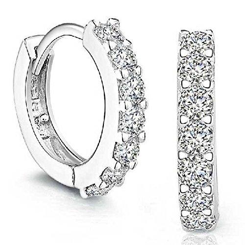 tonsee-925-boucles-doreilles-en-argent-sterling-strass-hoop-diamant-pour-les-femmes