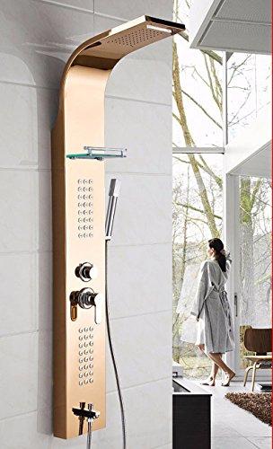 yffilu-304-edelstahl-dusche-bad-heckscheibenheizung-dusche-dusche-sprinkler-poster-king-hahn-b