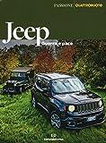 Image de Jeep. Guerra e pace