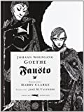 Fausto (Serie Illustrata)