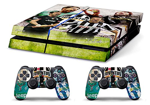 skin-ps4-hd-buffon-del-piero-ultras-juventus-limited-edition-decal-cover-schutzhllen-faceplates-play