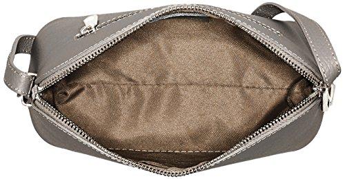 Bags4Less - Jimbi, Borse a spalla Donna Grigio (Dunkelgrau)