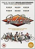 Benda Bilili [DVD] [2010] by Roger Landu