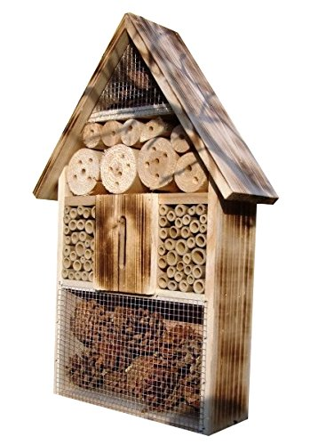 large-hanging-insect-nesting-box-xxl-natural-mottled-black-decorative-insect-house-offering-natural-