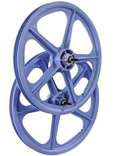 pair-skyway-mag-wheel-original-tuff-ll-lavender-20-suit-bmx-freestyler