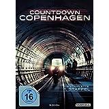 Countdown Copenhagen - Die komplette 1. Staffel