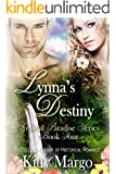 Lynna's Destiny (Tropical Paradise Series, Book Four)
