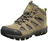 Karrimor Women's Bodmin Mid 5 Ladies Weathertite High Rise Hiking Boots