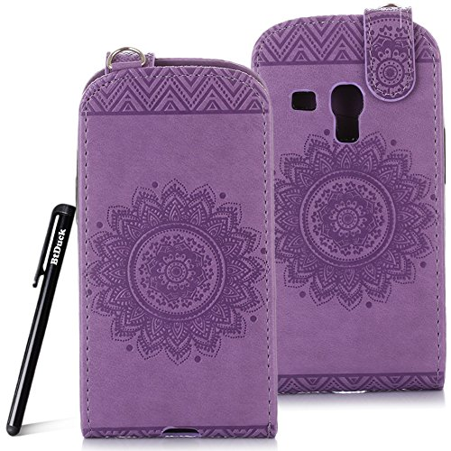 case-for-samsung-galaxy-s3-mini-wallet-embossed-flowers-casesamsung-galaxy-i8190-ceramic-pattern-fli