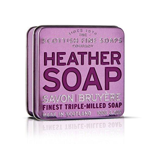 scozzese-scozzese-belle-saponi-aromi-series-100-g-sapone-in-scatola-aroma-heather