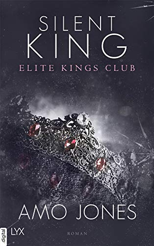 Silent King - Elite Kings Club