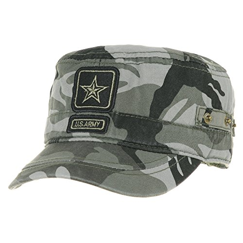 withmoons-militaire-casquette-de-baseball-cadet-cap-camouflage-us-army-star-embroidery-hat-lx4428-ol