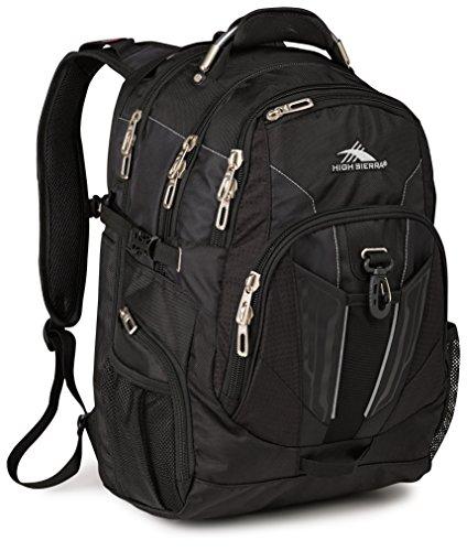 high-sierra-xbt-tsa-backpack