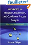 Introduction to Mediation, Moderation...