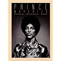 Prince - Maverick