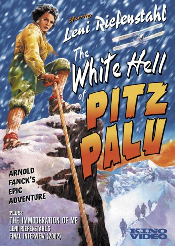 white-hell-of-pitz-palu-import-usa-zone-1