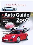The Auto Guide 2002...