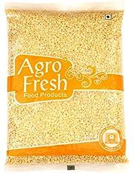 Agro Fresh Premium Urad Dal split (2kg)
