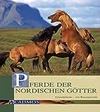 Pferde der nordischen Götter: Islandpferde - Ein Rasseporträt