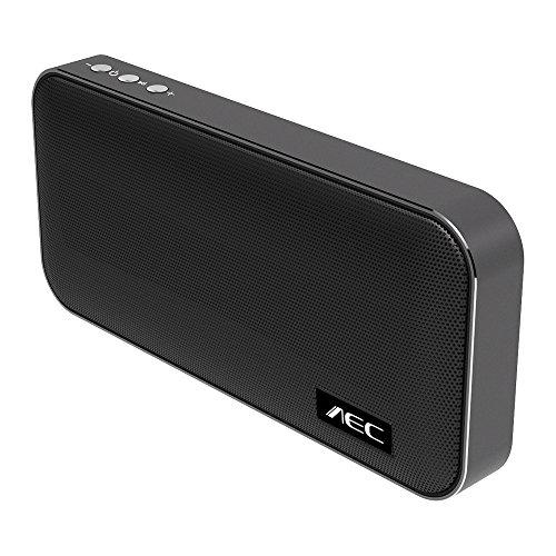 4 Füßen Micro-usb-kabel Mit (Mini Bluetooth Lautsprecher, Docooler AEC BT205 Bluetooth Lautsprecher Bluetooth 4.2 Super Bass Wasserdichte Unterstützt TF Karte Freisprecheinrichtung mit 2500mAh Akku)