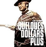Et pour quelques dollars de plus [Francia] [DVD]