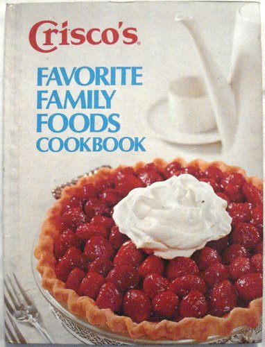 criscos-favorite-family-foods-cookbook