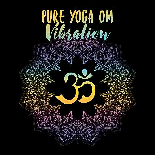 Pure Yoga Om...