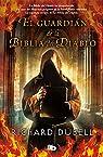 El guardián de la Biblia del Diablo par Dübell