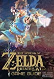The Legend of Zelda: Breath of the Wild Game Guide