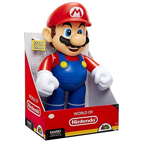 Pas Mario De Achat Vente Nintendo Cher tsrdhQC