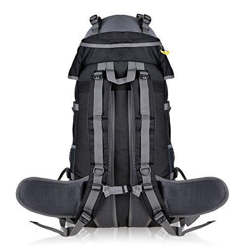 Imagen de vbiger  viaje resistente al agua para montañismo senderismo fotográficas armada  alternativa