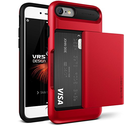 funda-iphone-7-vrs-design-damda-glideapple-rojo-wallet-card-slot-caseheavy-duty-proteccin-cover-para