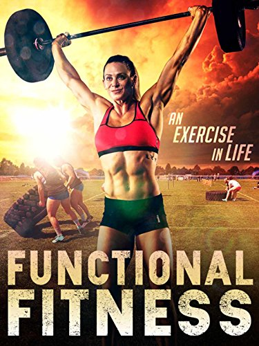 Functional Fitness (Subtitled)