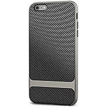 nuovo arrivo e4e0f e4762 Amazon.it: cover iphone 6 plus gucci