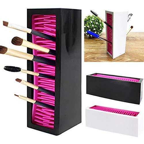 Petyoung Make-up-Organisator direkt in kosmetische Werkzeug Lippenstift Pinsel Grabber Greifer...