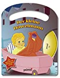 Der kleine Häwelmann: Märchen