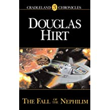 The Fall of the Nephilim (Cradleland Chronicles)