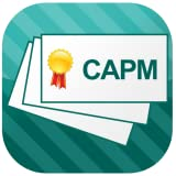 CAPM Flashcards