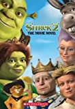 'Shrek 2': The Movie Novel (Shrek 2 (Scholastic Paperback))