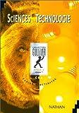 Image de Sciences et technologie, CE2