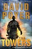 The Towers: A Dan Lenson Novel of 9/11 (Dan Lenson Novels Book 13) (English Edition)