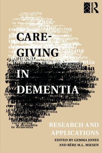 care-giving-in-dementia-research-and-applications-vol-1