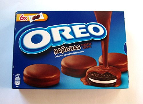 kraft-oreo-milk-chocolate-covered-cookie-3-x-246-gr
