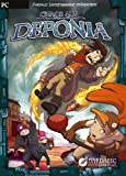 Chaos auf Deponia [Download]
