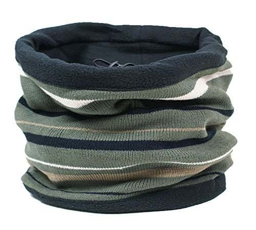 combinaison-snood-pour-hommes-cache-col-echarpe-chapeau-capuchon-foulard-tricote-interieur-polaire-v