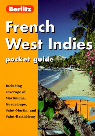 french-west-indies-berlitz-pocket-guide-berlitz-pocket-guides