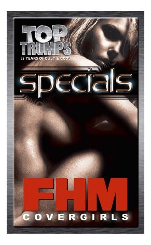 top-trumps-limited-editions-fhm-covergirls