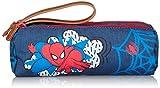 Disney Samsonite Stylies JR Marvel Trousse, 21 cm, Spiderman Pop