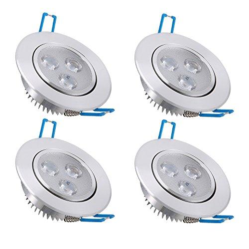 bay-lot-de-4-spots-encastrables-led-3w-projecteur-encastre-lampe-plafonnier-orientable-blanc-chaud-p