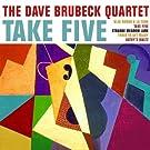 Take Five (Amazon Edition)